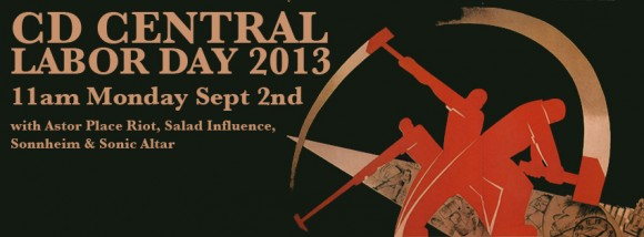 cdcentral-laborday2013FB