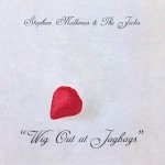Stephen-Malkmus-And-The-Jicks-Wig-Out-At-Jagbags-608x608