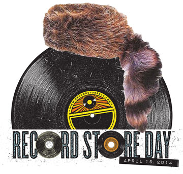 record store day with the kentucky headhunters cd central. Black Bedroom Furniture Sets. Home Design Ideas