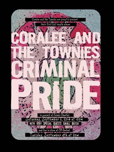 criminal-pride-poster-18x24c-reduced-for-web