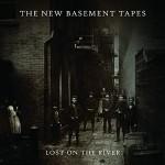newbasementtapes