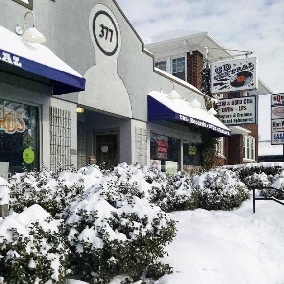 snow021715