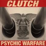 clutchcd