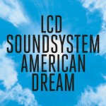 LCD_Soundsystem_-_American_Dream_cover_art